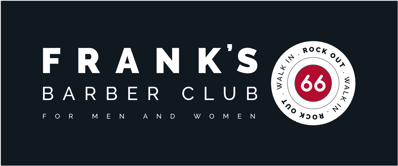 Franks Barber Club