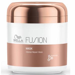 Wella Fusion Mask