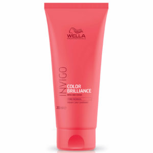 Wella Color Brilliance Conditioner