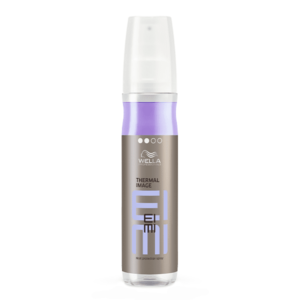 Wella Thermal Protector