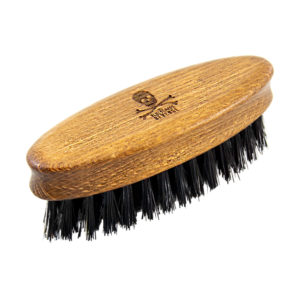 TBBR Beard Brush