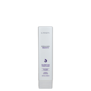 Lanza Glossifying Conditioner