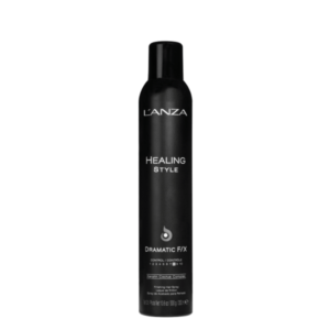 Lanza HealingStyle DramaticFX-600x600