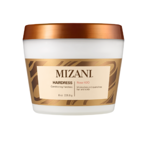 Mizani Rose Hairdress 226.8g