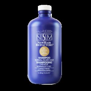Nisim Hairloss Shampoo 1l