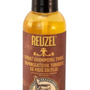 Reuzel Spray Grooming Cream
