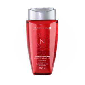 Newtrino Hairloss Shampoo for women