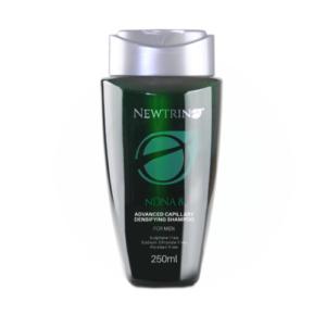 Newtrino Hairloss shempoo for men