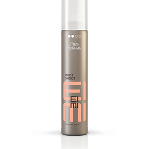 Wella Root Shoot Mousse