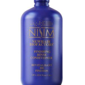 Nisim Hairloss Conditioner 1l