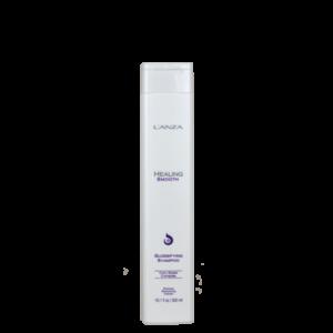 Lanza Glossifying Shampoo