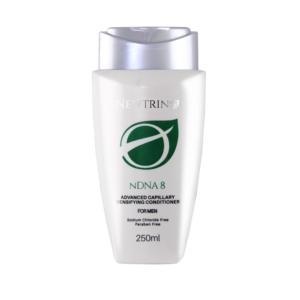 Newtrino Hairloss Conditioner for men