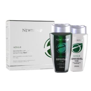 Newtrino Hair loss Duo Shampoo & Conditioner